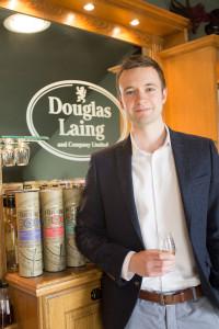David-Ferguson---Douglas-Laing1